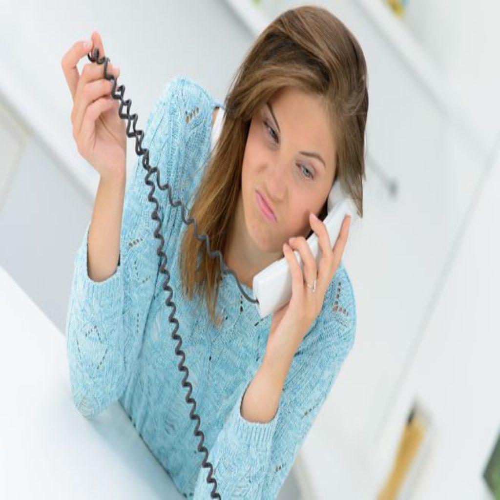banco-llama