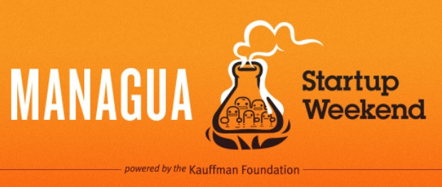 startup-weekend-managua