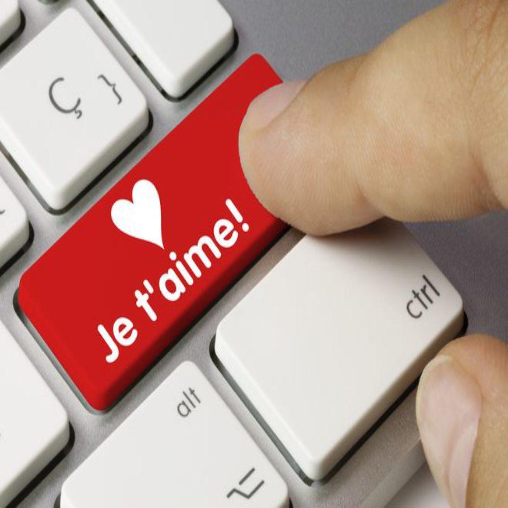 mensaje blogger