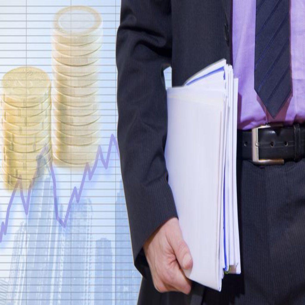 inversor valoracin