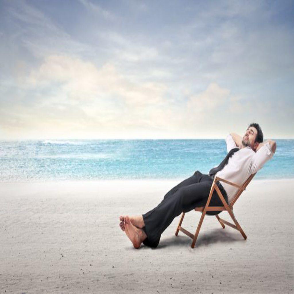 Emprender-Vacaciones