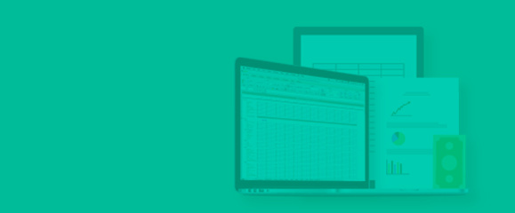 Control de gastos y presupuestos | Plata con Plática
