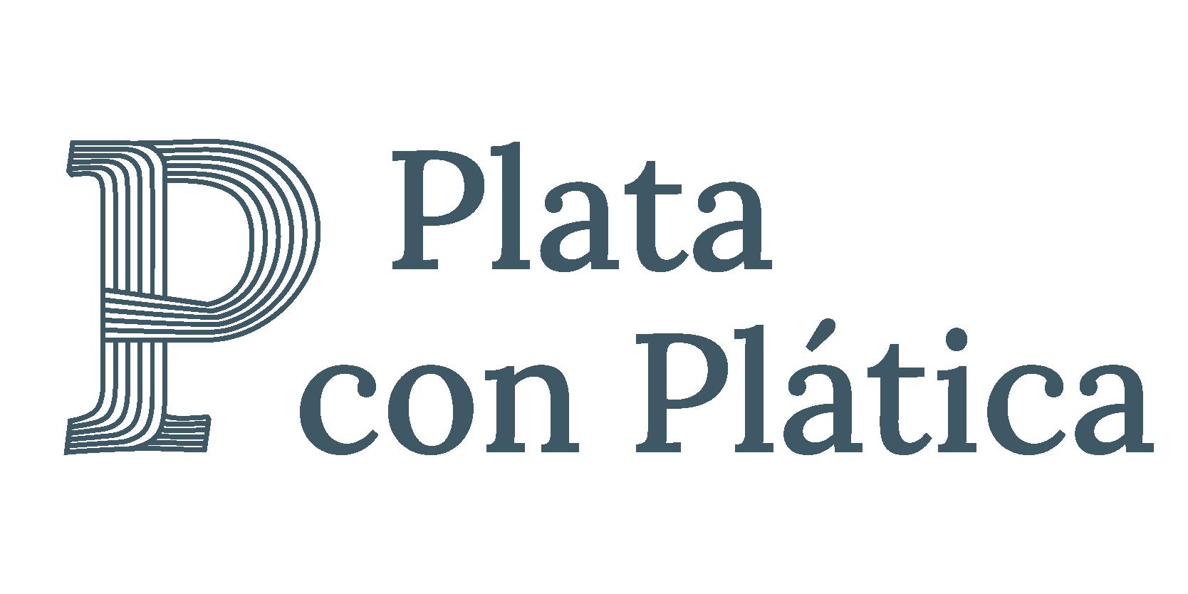 Aprenda a administrar su dinero con Elaine Miranda experta en Finanzas Personales en Nicaragua