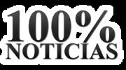 100-logo-transparente