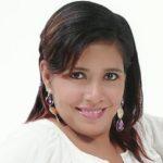 Astrid Lezama