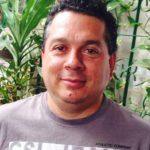 Ian Esquivel
