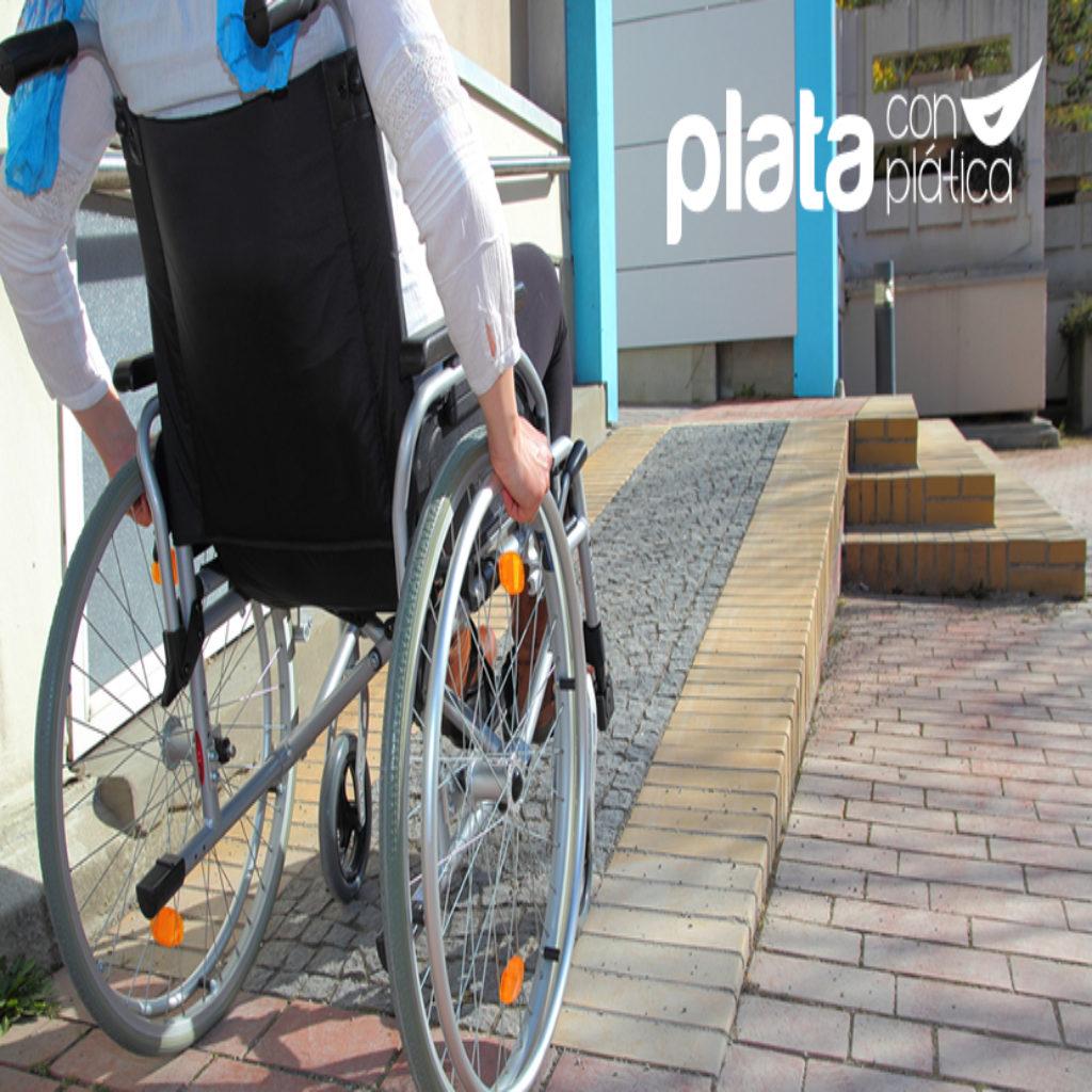 Seguro de invalidez | Plata con Plática