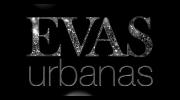evas-urbanas