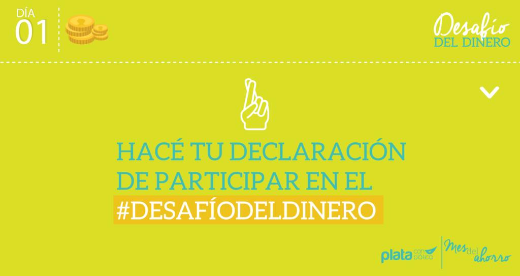BlogPostPCP MesDelAhorro 01 01 | Plata con Plática