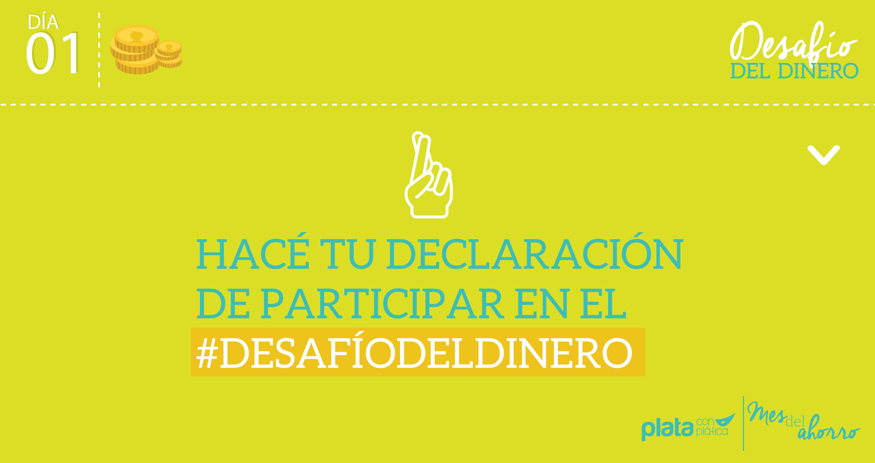 blogpostpcp-mesdelahorro-01-01