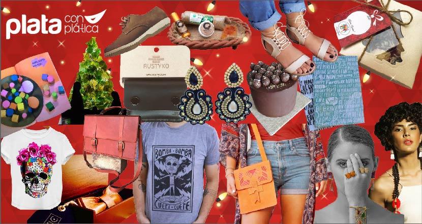 regalos-navidad-local