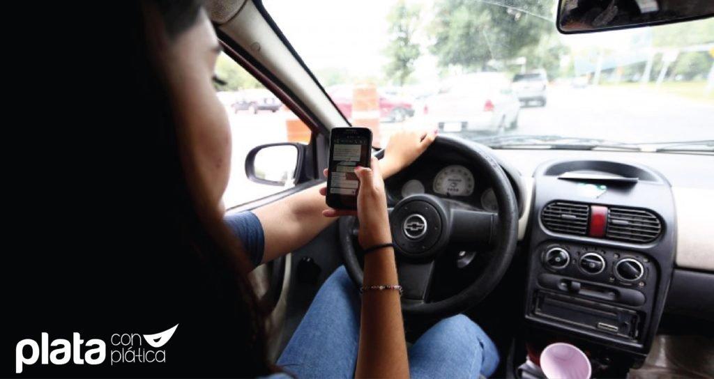 seguro lafise accidentes de tránsito | Plata con Plática