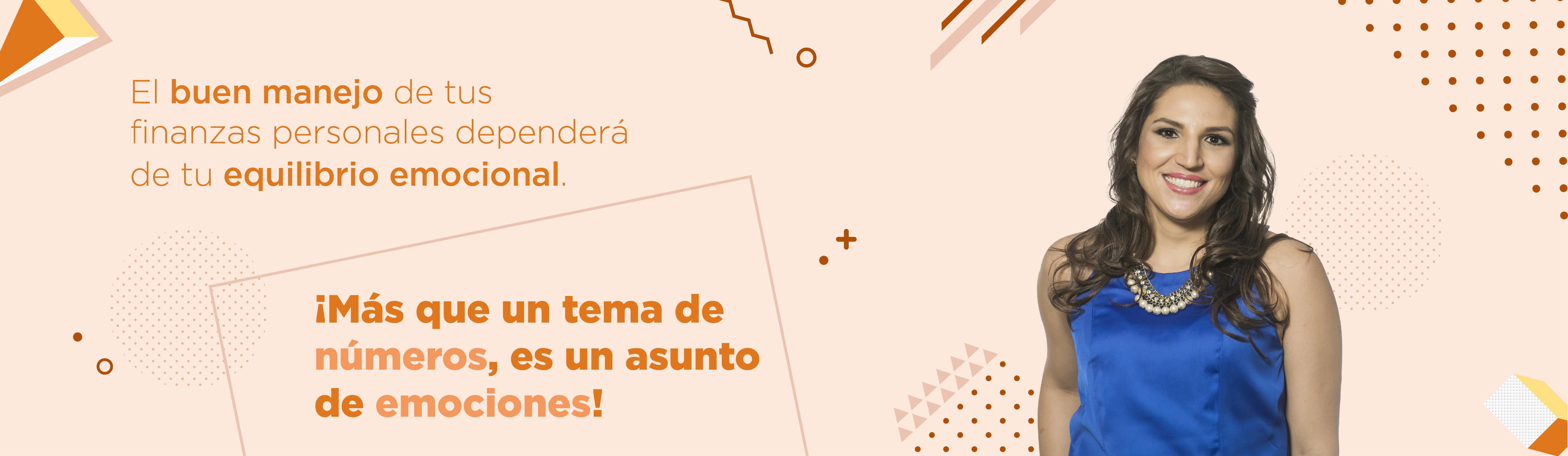 portadas-página-webnueva-02