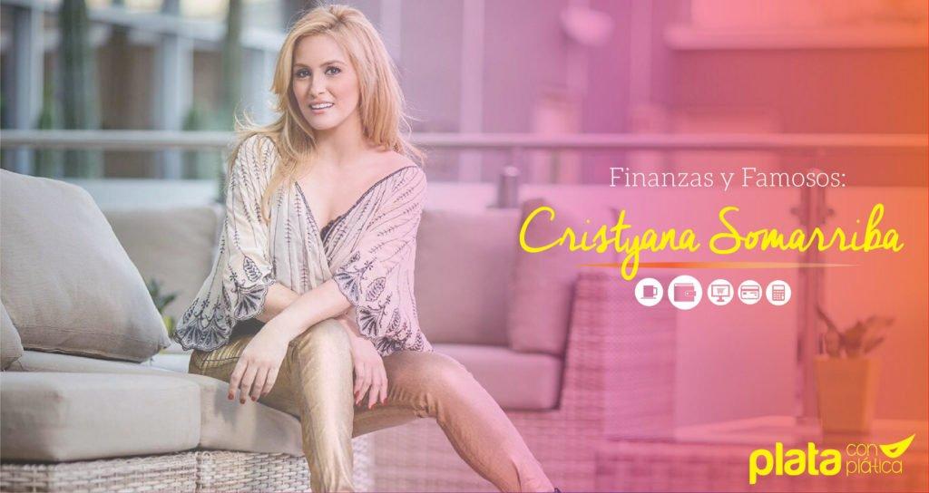 portada FyF cristiananueva 01 | Plata con Plática