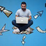 Diversificación: esencial para multiplicar tu dinero