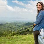 Comprar un carro: ¿nuevo o semi-nuevo?