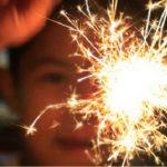 9 Medidas de seguridad para esta Navidad