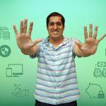 10 Poderosas razones para tener una cuenta de ahorro