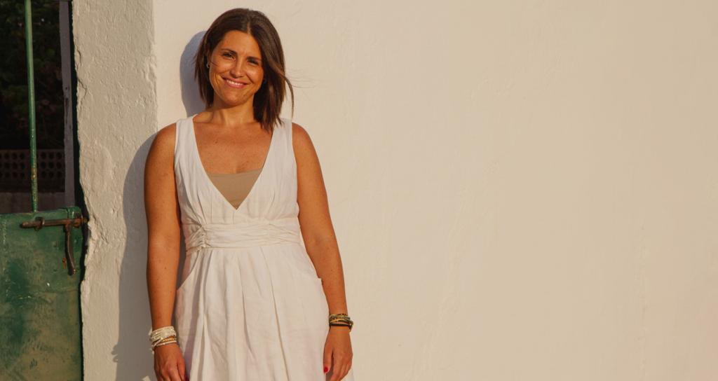 Victoria Perez emprender desde la pasion | Plata con Plática