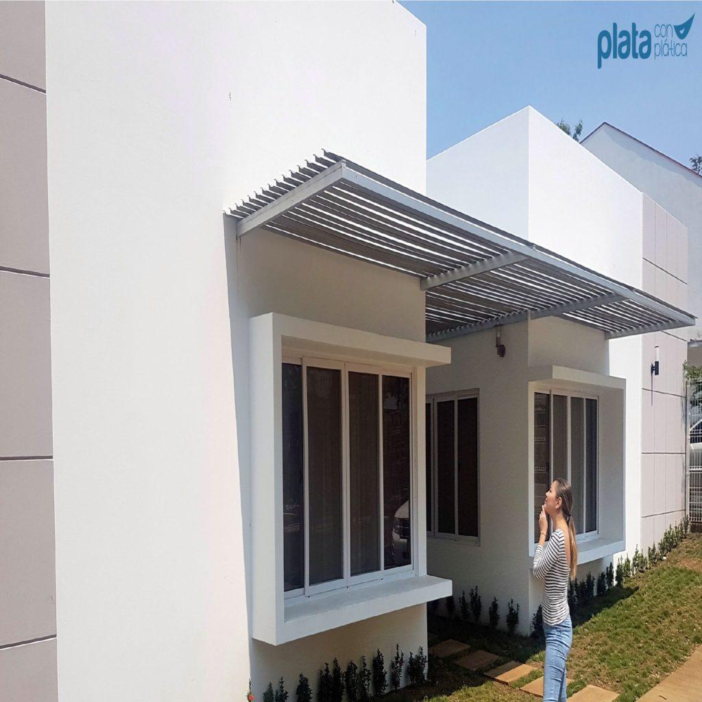 Plata con plática casa propia 2 03 e1523310717835 | Plata con Plática