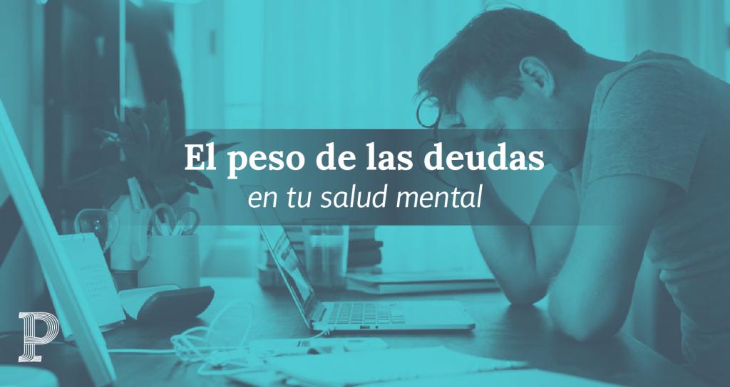 Cover salud mental 03   Plata con Plática