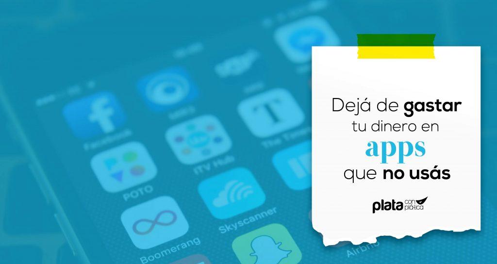 portada apps 02 | Plata con Plática