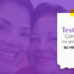 Testimonio: Cómo ayudé a mi amiga a cambiar su vida financiera