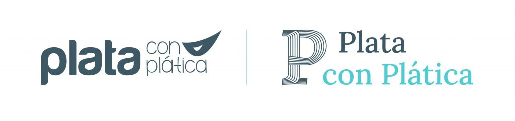 PcP transición 03 scaled | Plata con Plática