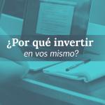 Estudiar inglés: una inversión rentable