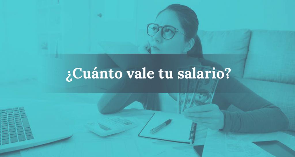 Salario emocional 03 | Plata con Plática