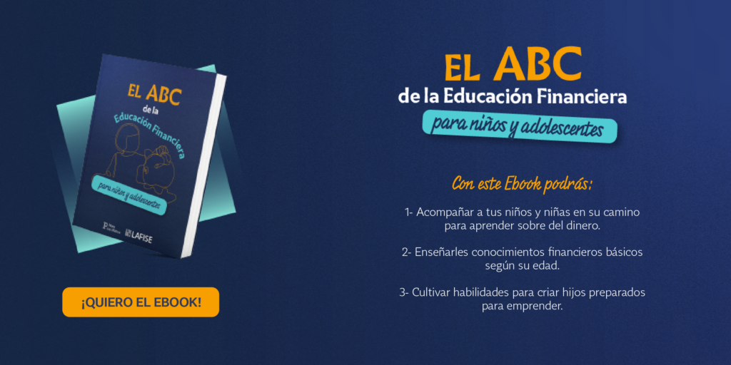 CTA Ebook para niños 02   Plata con Plática