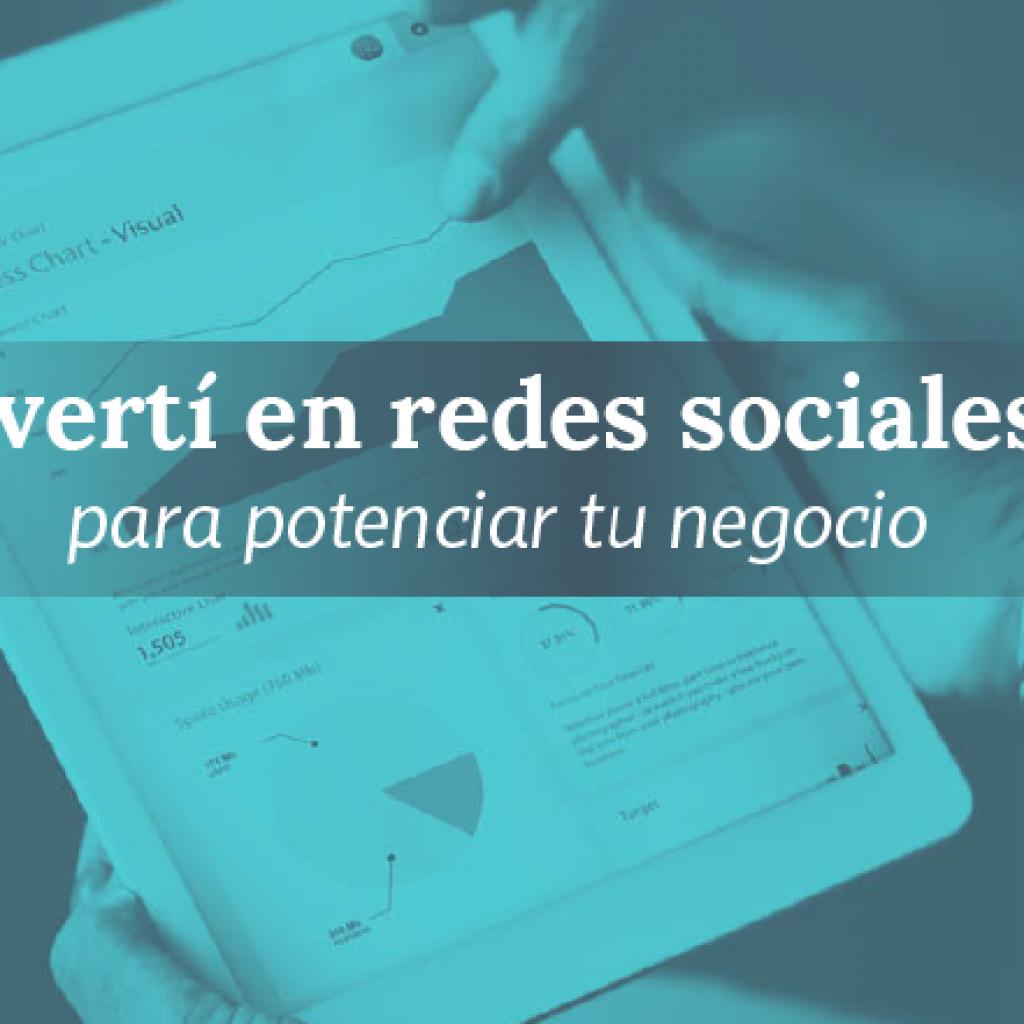Redes sociales TIGO 03 | Plata con Plática