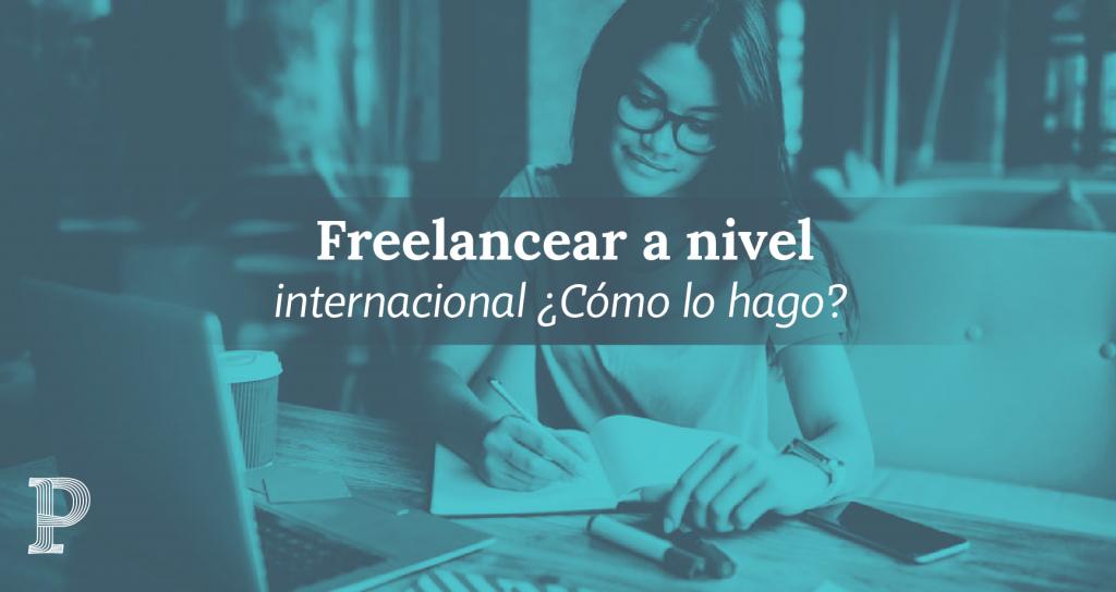 Freelancear 03 | Plata con Plática