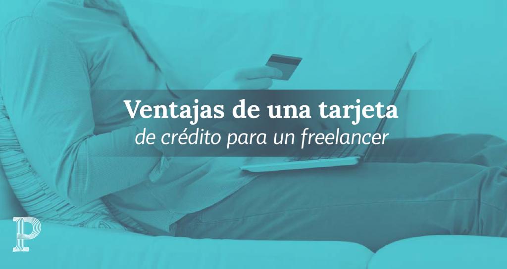 T.C freelancer 03 | Plata con Plática