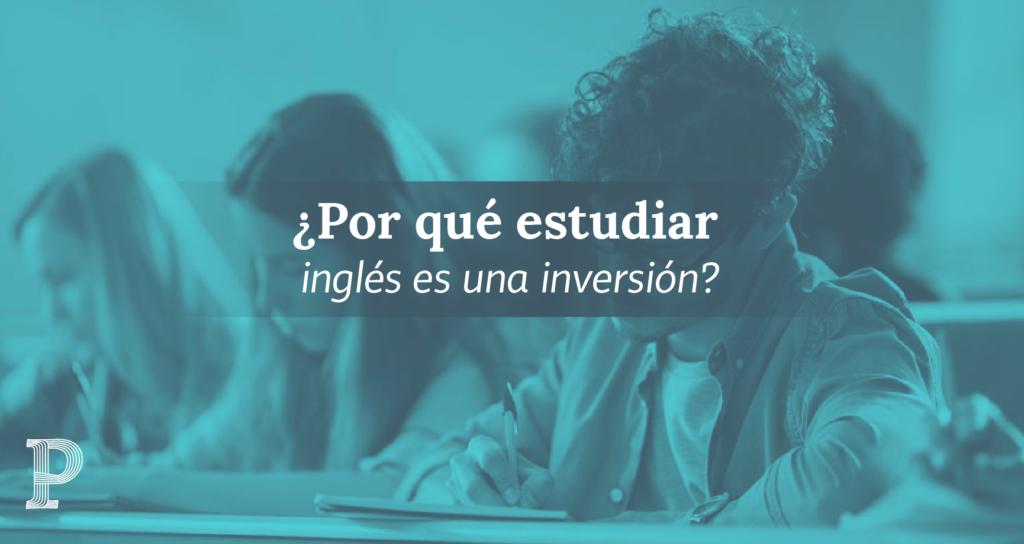 Estudiar inglés 03 1 | Plata con Plática