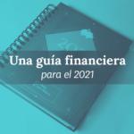 PlatAgenda21: Una guía financiera para cada día del año