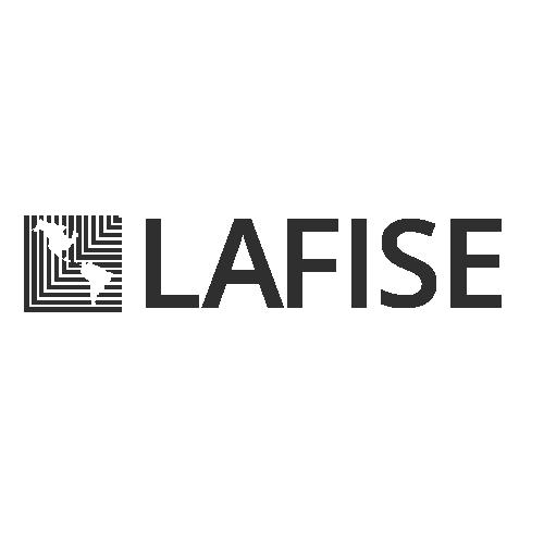 Logos clientes 01 | Plata con Plática
