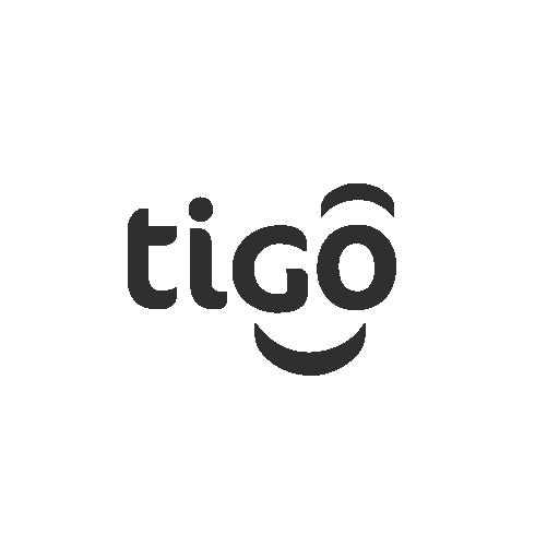 Logos clientes 02 | Plata con Plática