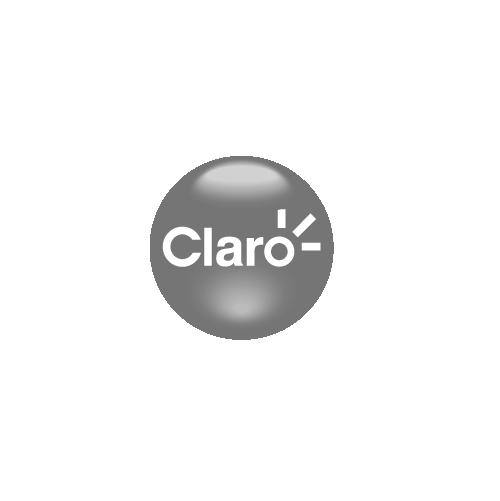 Logos clientes 06 | Plata con Plática