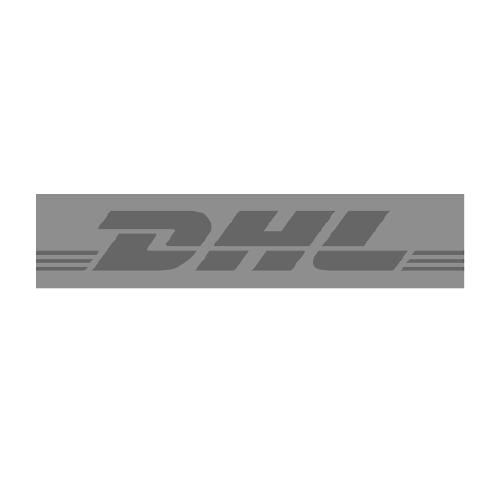 Logos clientes 07 | Plata con Plática