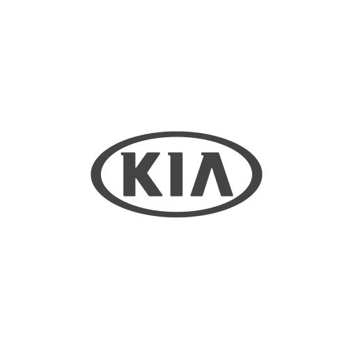 Logos clientes 12 | Plata con Plática