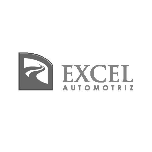 Logos clientes 13 | Plata con Plática