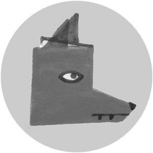 imagen lonnie | Plata con Plática