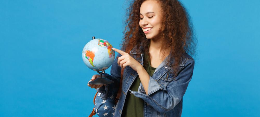 Estudiar en el extranjero 08 | Plata con Plática