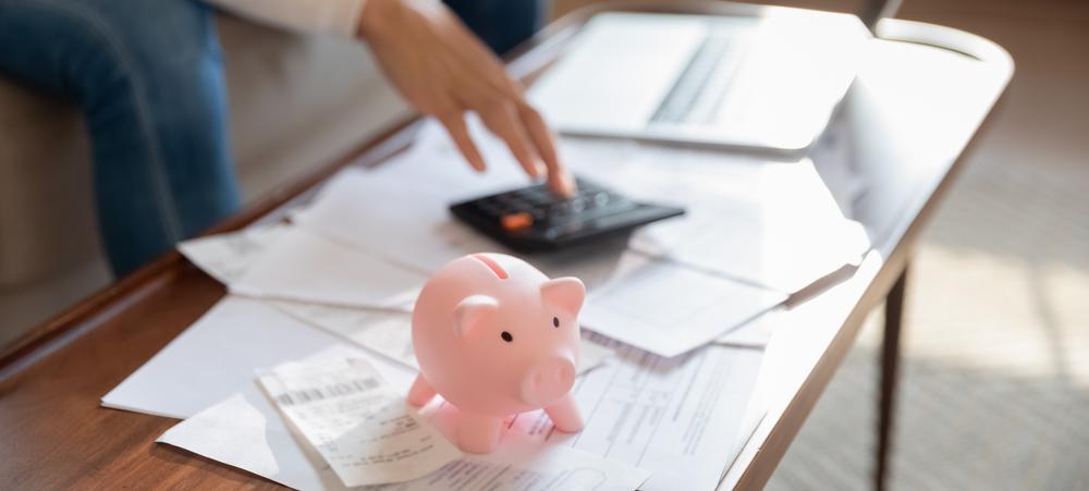 Ahorrar o deudas 08 | Plata con Plática