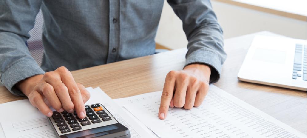 planificación financiera 08 | Plata con Plática