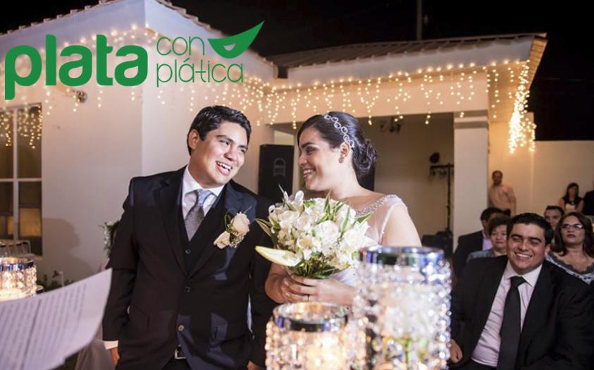 Tu pareja: una seria decisión financiera