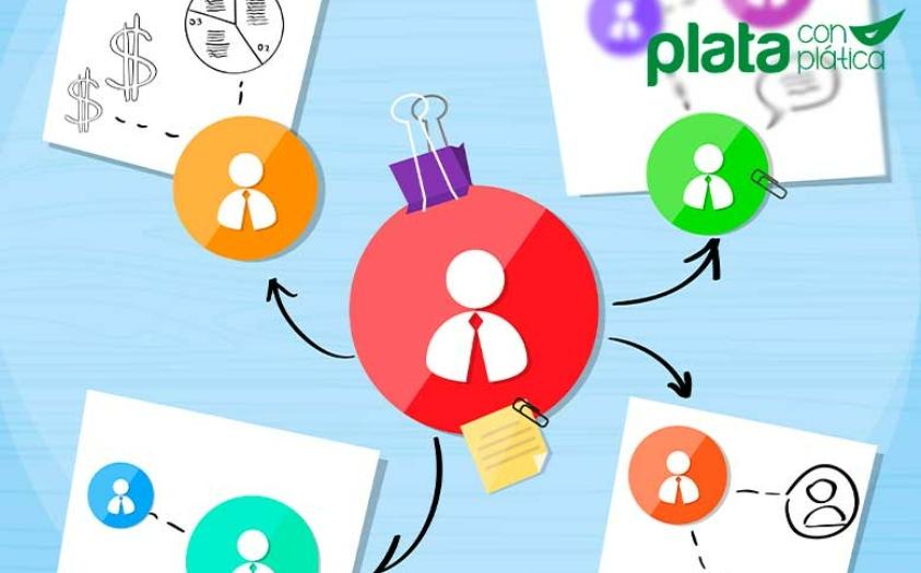 Un negocio diferente: el emprendimiento social