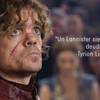 Game of Thrones: 5 lecciones de finanzas personales