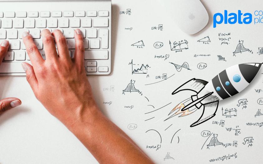 Claves para manejar exitosamente las finanzas de tu startup